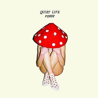 Vita tranquilla - nebbia [Vinyl] USA importare