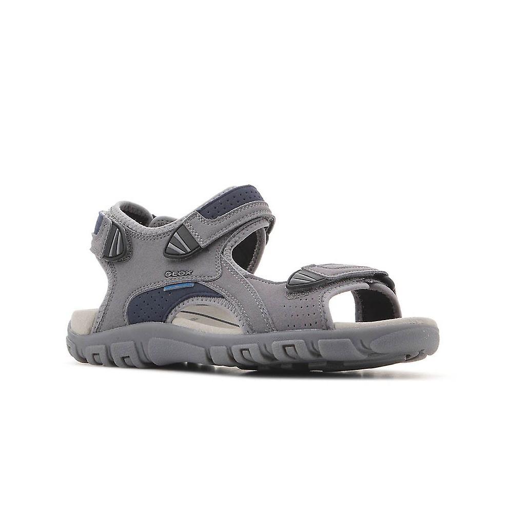 Universelle de chaussures Geox Strada WF U6224C000AFC9M4E