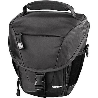 Sac photo Hama Rexton 110 Colt interne dimensions (W x H x P) 160 x 170 x 10