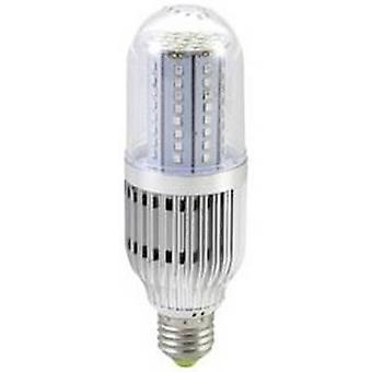 Omnilux LED E-27 230V UV light bulb E-27 15 W LED