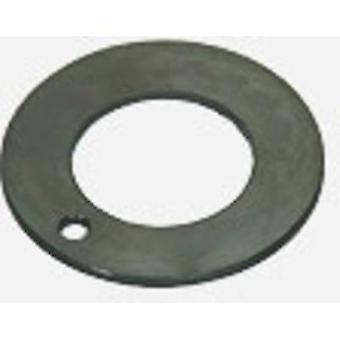 Shim ring igus XTM-1630-015 Bore diameter 16 mm