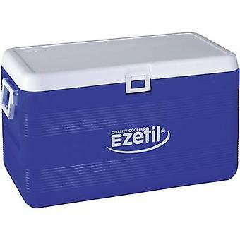 Ezetil XXL 3 दिन बर्फ ईज़ी ७० कूल बॉक्स ७० लीटर