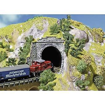 Z Tunnel portal Faller 282934