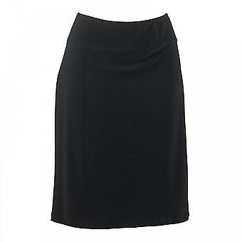 フランクはライマン女子クラシック ストレート ショート スカート