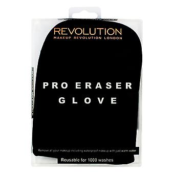 Makeup Revolution Pro Makeup Eraser Glove