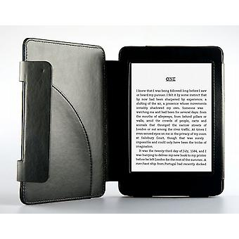 ODYSSEY cover black for Kindle Paperwhite