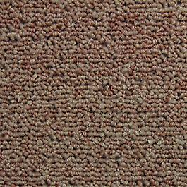Tiles Carpet 20 X Colours 5m26 wmN8nv0
