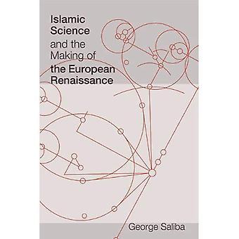 Islamitische wetenschap en het maken van de Europese Renaissance