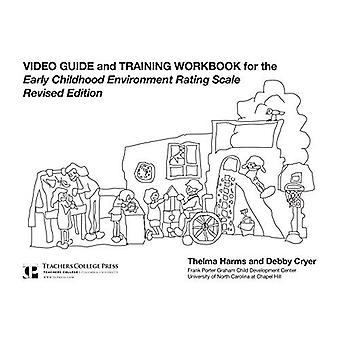 Video Guide & Training Workbook