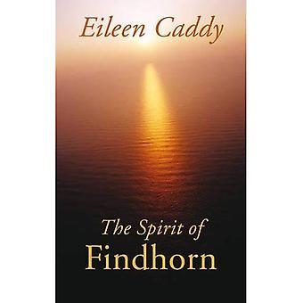 Spirit of Findhorn