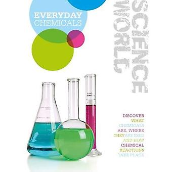 Everyday Chemicals (Science World)