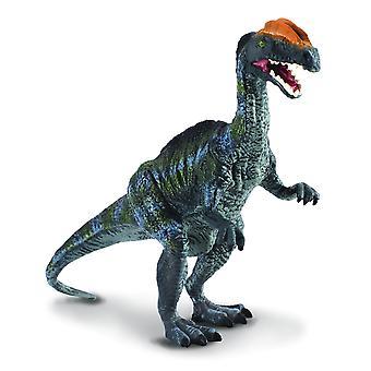 Collecta Dilophosaurus