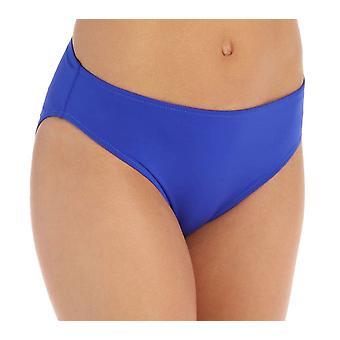 Fantasie Kap Verde Fs5417 mitten av upphov Bikini korthet