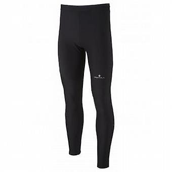 Winter Tight All Black Mens
