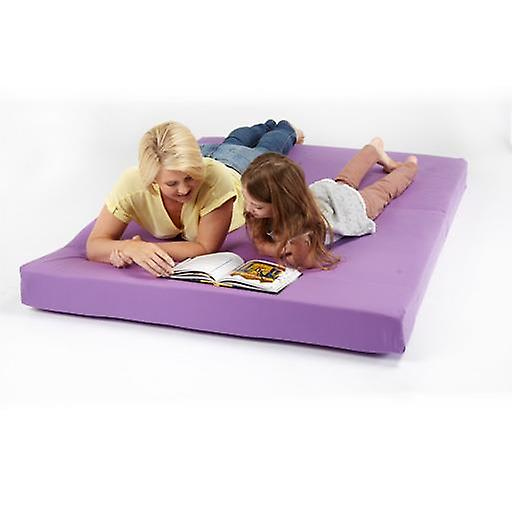 SofaBlack Bed Out Twill Fold Double Cotton Z CoeQWxBrdE