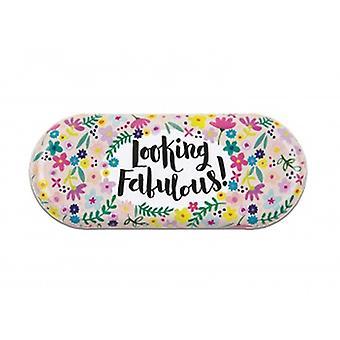 Rachel Ellen Girls Looking Fab Glasses Case | Gifts Handpicked