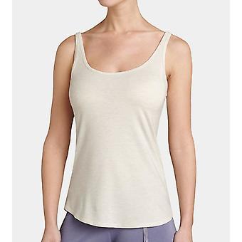 Triumph Body Make Up Vest 03 T-shirt Top