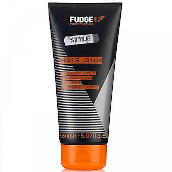 Fudge Hair Gum