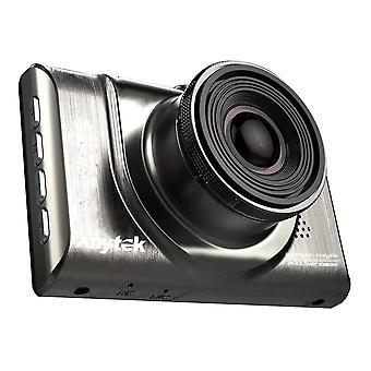 Car dvr a100 96650 car camera ar0330 1080p wdr parking monitor night vision camera