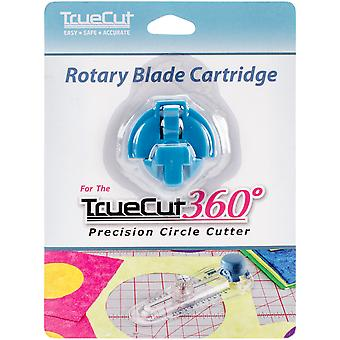 TrueCut 360 Circle Cutter Replacement Blade-  TC17189