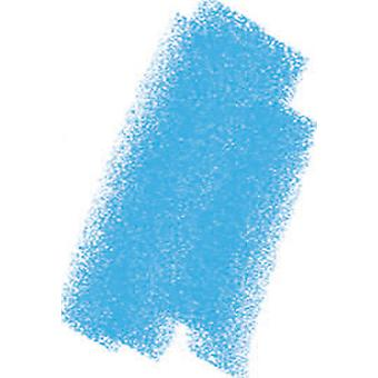 Colorbox Fluid Chalk Cat's Eye Inkpad Blue Lagoon 714 08