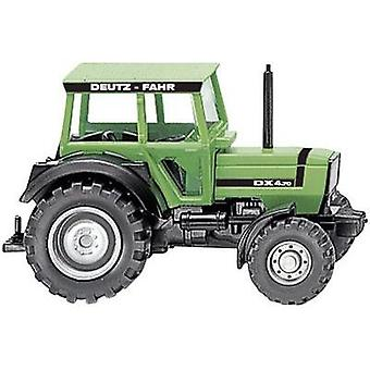 Wiking 0386012 H0 Deutz-Fahr DX 4.70