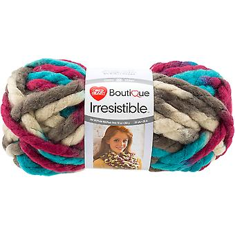 Red Heart Boutique Irresistible Yarn-Vintage E848-7969