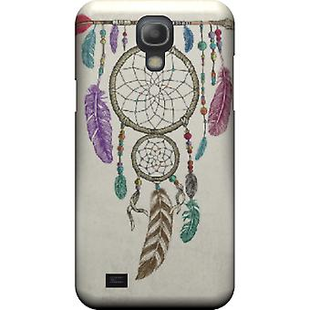 Capa mate big dream catcher para Galaxy S4 mini