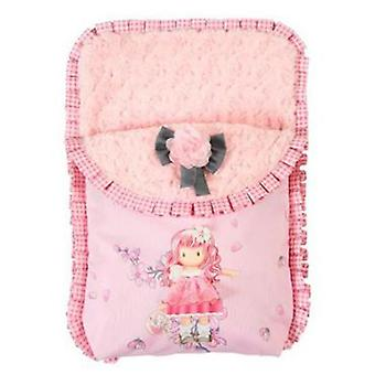Decuevas Maria Sleeping Bag (Toys , Dolls And Accesories , Baby Dolls , Clothing)