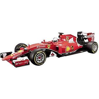 1:18 Model car Bburago Ferrari SF15-T 2015