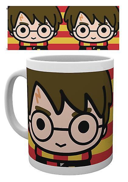 Harry Potter Harry Étroite Potter Mug Mug Potter Étroite Harry Harry Mug Étroite 4Aj5RL3