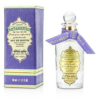 Penhaligon's Lavandula Eau De Parfum Spray 50ml / 1.7 oz