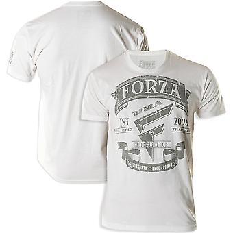 Forza MMA