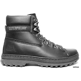 Caterpillar Cat Pentonville 717807 universal Herrenschuhe