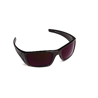 New SEEK Polarized Replacement Lenses for Oakley FUEL CELL Brown Red Mirror