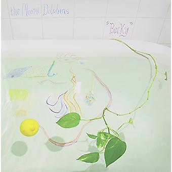 Miami Dolphins - Becky [Vinyl] USA importerer