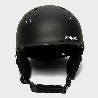 Synderen Pincher Snowsports hjelm