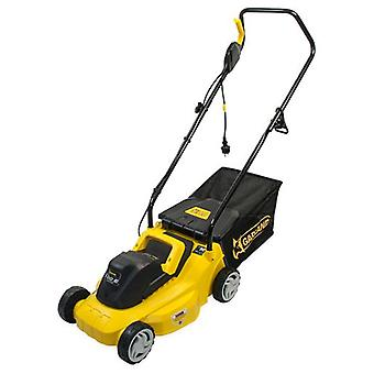 Garland Grass Mower Electrical 100 E 1000 W - 32 Cm