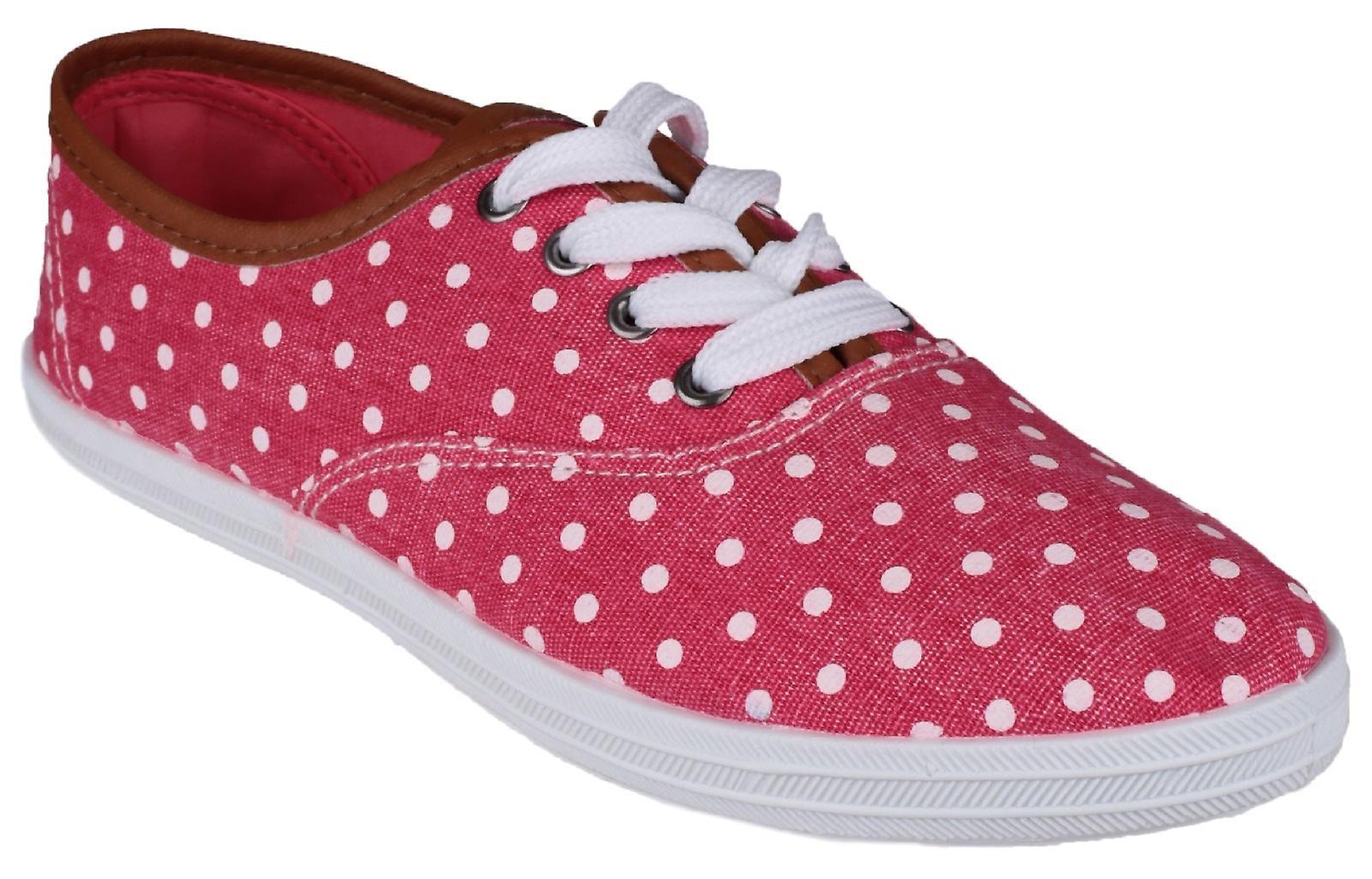 Divaz Winslet Shoe