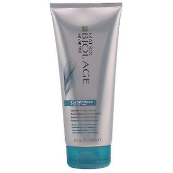 Matrix Biolage Advance KeratinDose Conditioner (Hair care , Hair conditioners)