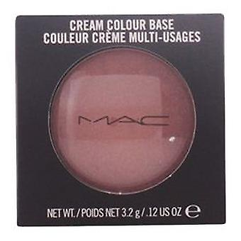 MAC Cosmetics Cream Colour Base #Shell 3.2 Gr (Make-up , Face , Bases)