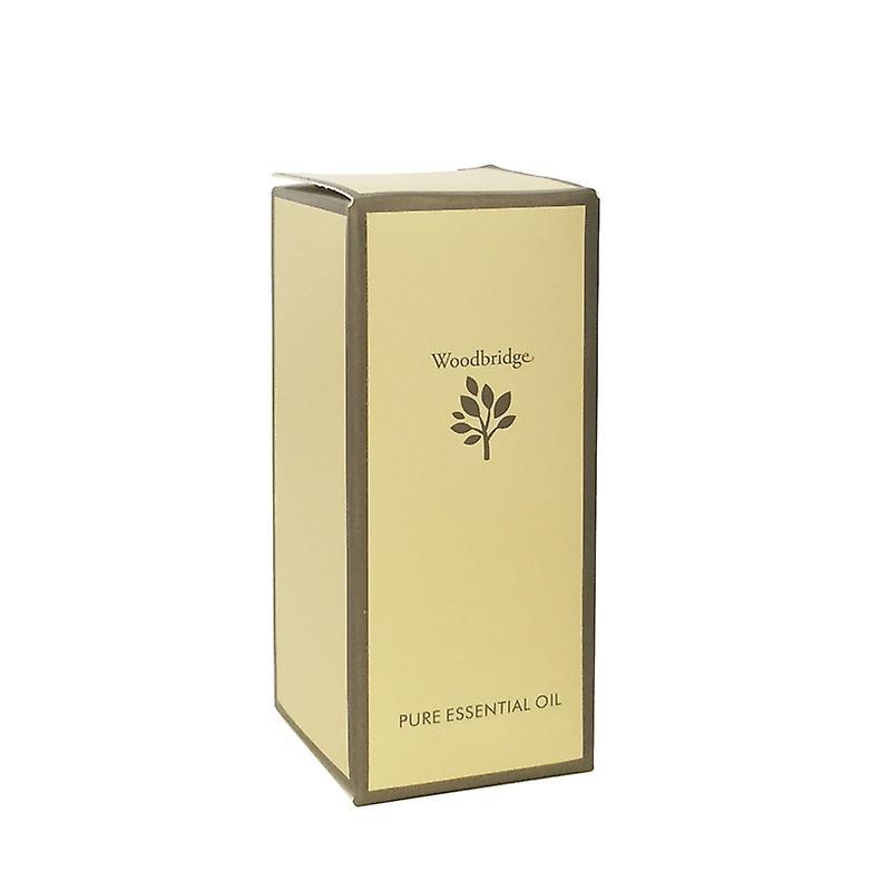 Woolbridge Lavender Essential Tealight Oil 15ml