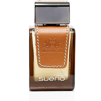 La Martina Sueno 100ml Fragrance