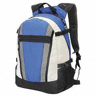 Shugon Indiana Sports Backpack (20 Litres)