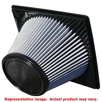 aFe Superstock IRF vervanging Filters 31-80102 Fits: DODGE 2003 - 2003 RAM 2500