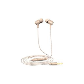 Huawei AM12 Plus Engine Headsets, gold