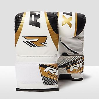 Rdx inc MMA Punching Boxing Gloves