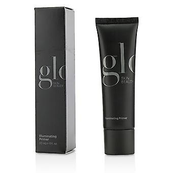Glo Skin Beauty Illuminating Primer 30ml/1oz