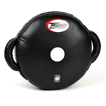 Twins Special Heavy Punching Pad