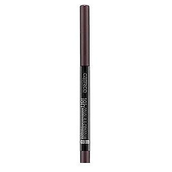 Catrice Cosmetics 18h Colour and Contour Eye Pencil #030 Stella Mcbrowny